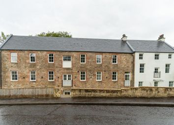 Thumbnail 2 bed duplex for sale in 2A Mill Wynd, Waterside, Kilmarnock