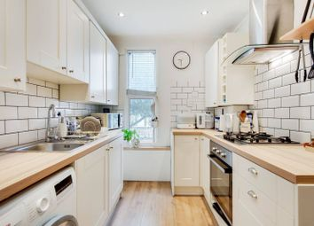 Thumbnail 2 bed flat for sale in Stopford Road, Plaistow, London