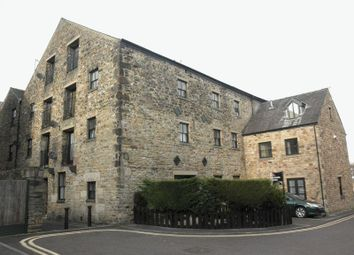Thumbnail 1 bed flat to rent in St. Georges Quay, Lancaster