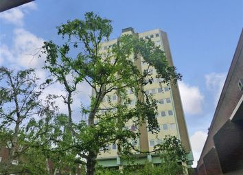 Thumbnail 1 bed flat for sale in Tamar Square, Woodford Green, Essex