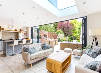 4 bed detached house for sale in Broken Gate Lane, Denham, Buckinghamshire UB9