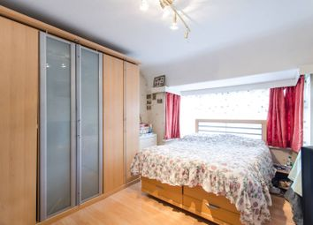 Thumbnail 4 bed property for sale in Upper Town Road, Greenford