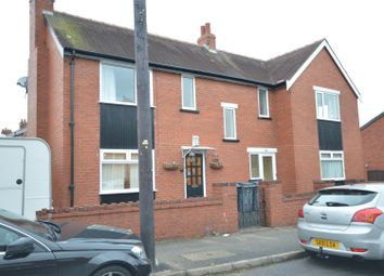 2 bed flat for sale in Ryson Avenue, Blackpool FY4