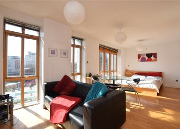 Thumbnail  Studio for sale in 51.02 Apartments, St. James Barton, Bristol