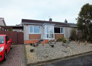 Thumbnail 2 bed bungalow for sale in Ballachurry Avenue, Onchan, Isle Of Man