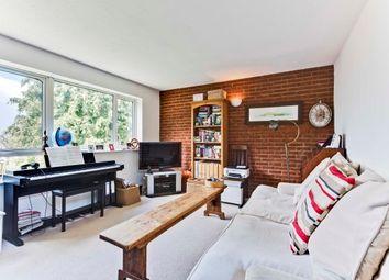 Thumbnail 2 bedroom flat to rent in Pine Grove, Weybridge