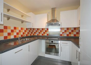 Thumbnail 2 bedroom flat for sale in Lait House, 1 Albemarle Road, Beckenham, Kent