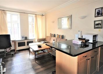 1 bed flat to rent in Hallam Street, London W1W