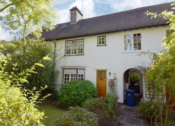 3 bed cottage for sale in Oakwood Road, London NW11