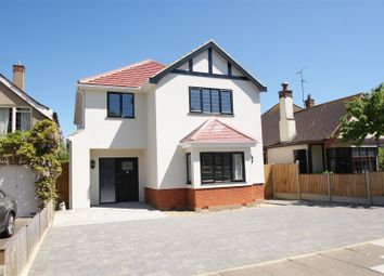 4 bed detached house for sale in Highlands Boulevard, Leigh-On-Sea SS9