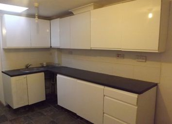Thumbnail 1 bedroom flat to rent in New Bedford Road, Luton