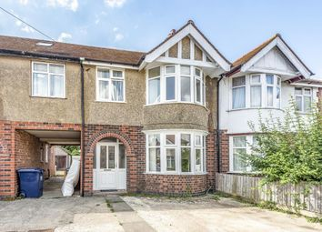 5 bed terraced house to rent in White Road, Cowley, Oxford OX4