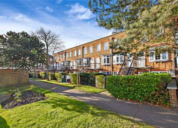 Thumbnail 1 bed flat for sale in Adams Square, Bexleyheath, Kent