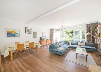 4 bed town house for sale in Little Bornes, West Dulwich, London SE21