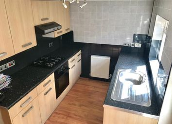 2 bed terraced house for sale in Kidgate, Louth, Lincolnshire LN11