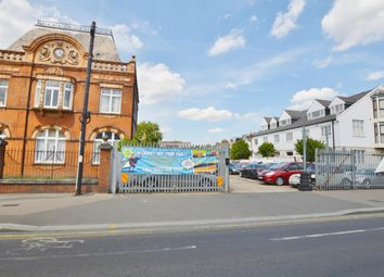 Thumbnail Land for sale in Chingford Road, Walthamstow, London
