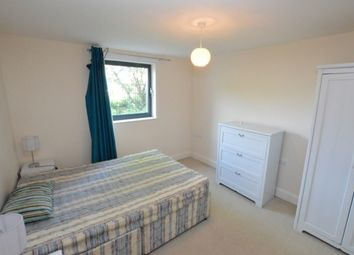 Thumbnail 2 bed flat to rent in Hall View, Chatsworth Road, Brampton