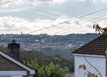 Gilstead Lane, Bingley, West Yorkshire BD16