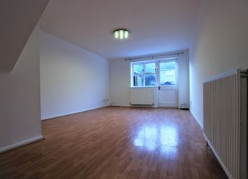2 bed terraced house to rent in Henry Doulton Drive, London SW17