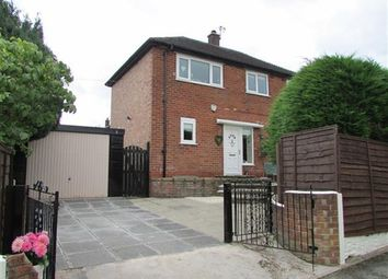 Thumbnail 3 bed property for sale in Luton Road, Preston