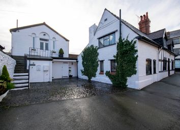 Thumbnail 3 bed detached house for sale in Oswestry, Shropshire