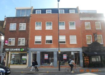 Thumbnail Retail premises to let in 46-48, Old Street, Clerkenwell