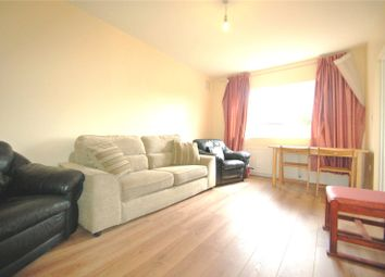 Thumbnail 1 bed flat to rent in Wembley Hill Road, Wembley