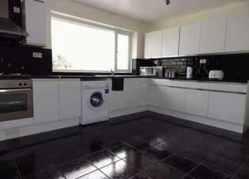 Thumbnail 2 bedroom flat to rent in Chelford Grove, Patchway, Bristol