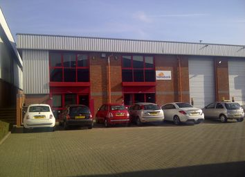 Thumbnail Office to let in Clayfield Close, Northampton