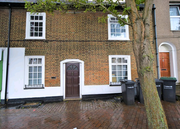 Thumbnail Studio to rent in The Hill, Gravesend