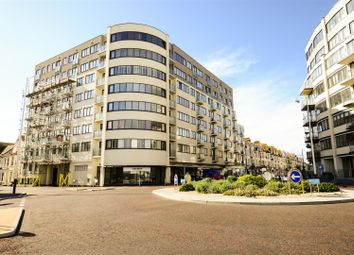 Thumbnail 3 bedroom flat for sale in Egerton Road, Bexhill-On-Sea