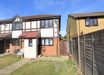 3 bed property for sale in Rutters Close, West Drayton UB7