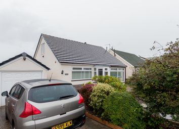 Thumbnail 2 bed detached bungalow for sale in Saves Lane, Askam-In-Furness