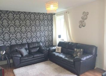 Thumbnail 3 bed flat to rent in Imperial Drive, Harrow, Middlesex