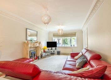 Thumbnail 4 bedroom detached house for sale in Clark Spring Close, Morley, Leeds