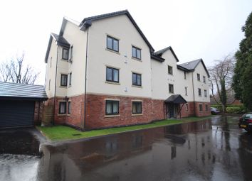 Thumbnail 2 bedroom flat for sale in Bamford Brook, Chadwick Hall Road, Bamford, Rochdale
