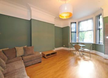 Thumbnail 1 bedroom flat to rent in Hanover Square, University, Leeds