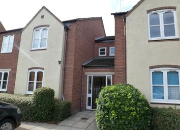 Thumbnail 1 bed flat to rent in Rothermere Close, Up Hatherley, Cheltenham