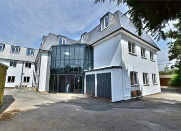 Thumbnail 1 bed flat for sale in High Street, Iver, Buckinghamshire