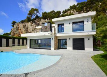 Thumbnail 4 bed villa for sale in Villefranche-Sur-Mer, Villefranche-Sur-Mer, Nice, Alpes-Maritimes, Provence-Alpes-Côte D'azur, France