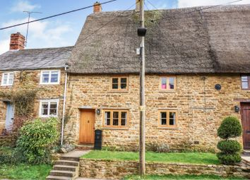 Thumbnail 3 bed property for sale in Overthorpe, Banbury