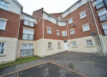 Thumbnail 3 bed flat for sale in Albert Court, Sunderland, Tyne And Wear