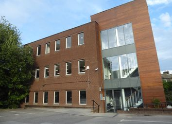Thumbnail Office for sale in Low Lane, Leeds