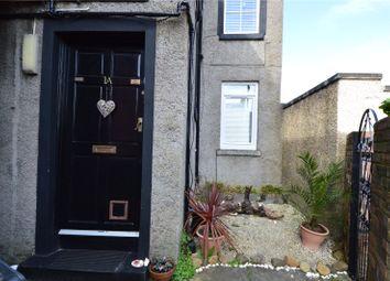 Thumbnail 1 bedroom flat for sale in Bellfield Lane, Edinburgh, Midlothian