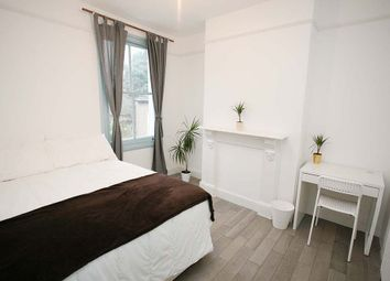 Thumbnail 5 bed shared accommodation to rent in Trundleys Road, London