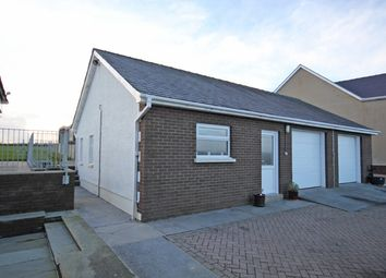 Thumbnail 2 bed detached house to rent in Hermon, Cynwyl Elfed, Carmarthen, Carmarthenshire