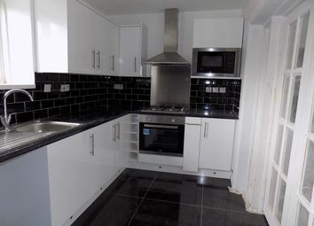 Thumbnail 3 bedroom flat to rent in High Rock House, Edgbaston