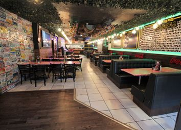 Restaurant/cafe to let in High Street, Hounslow TW3