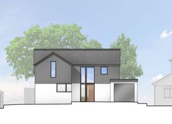 Thumbnail 3 bed detached bungalow for sale in Windmill Drive, Brighton