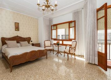 Thumbnail 4 bed property for sale in Piles, Piles, Spain